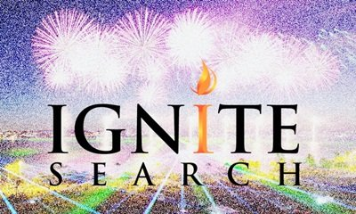fireworks-launch-ignite-search-seo-digital