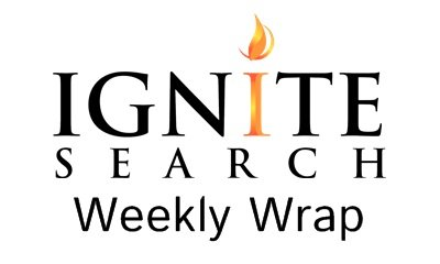 weekly wrap logo