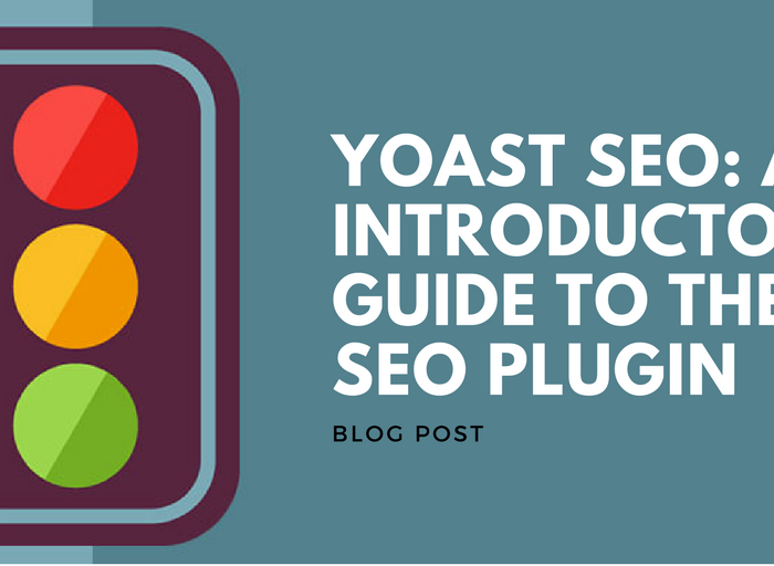 yoast-seo-an-introductory-guide-to-the-seo-plugin
